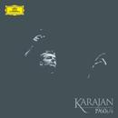 カラヤン 60's (Vol.4) - ドイツ・グラモフォンが誇る60年代のカラヤン・アルバム・コレクション/Herbert von Karajan
