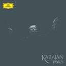 カラヤン 60's (Vol.3) - ドイツ・グラモフォンが誇る60年代のカラヤン・アルバム・コレクション/Herbert von Karajan