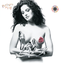 Mother's Milk/Red Hot Chili Peppers