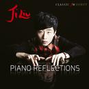 Piano Reflections/Ji Liu