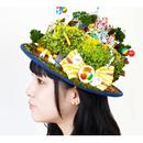 Wonderful world/神田莉緒香