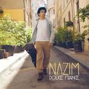 Douce France/Nazim
