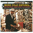 "More Cole Español/Nat ""King"" Cole"