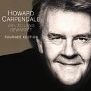Viel zu lang gewartet (Tour Edition)/Howard Carpendale