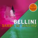 Samba De Janeiro (The Original & The Original Remixes)/Bellini