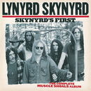 Skynyrd's First:  The Complete Muscle Shoals Album/Lynyrd Skynyrd