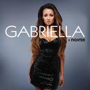 Fighter/Gabriella