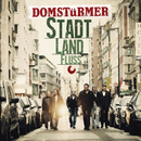 Stadt Land Fluss/Domstürmer