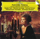 Puccini: Tosca (Highlights)/Philharmonia Orchestra, Giuseppe Sinopoli