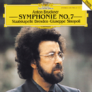 Bruckner: Symphony No. 7/Staatskapelle Dresden, Giuseppe Sinopoli