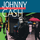 The Mystery Of Life/Johnny Cash