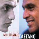 Muito Mais/Caetano Veloso