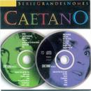 Caetano (Série Grandes Nomes Vol. 1)/Caetano Veloso