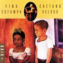Fina Estampa Ao Vivo/Caetano Veloso