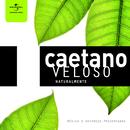 Caetano Veloso Naturalmente/Caetano Veloso