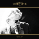 Intime(Deluxe)/Christophe