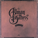 ドリームズ ((ディスク 1))/The Allman Brothers Band