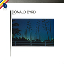 Chant/Donald Byrd