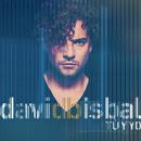 Tú Y Yo/David Bisbal
