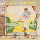 Goodbye Yellow Brick Road (40th Anniversary Celebration)/Elton John