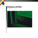 The Creeper/Donald Byrd