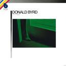 The Creeper/Donald Byrd, Kenny Burrell