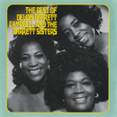 The Best Of Delois Barrett Campbell And The Barrett Sisters/Delois Barrett Campbell, The Barrett Sisters