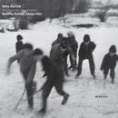 Bártok: 44 Duos For Two Violins/Andras Keller, Janos Pilz
