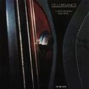 Cellorganics/Thomas Demenga, Heinz Reber