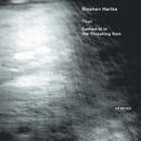 ハルトケ:雨にうたれるカテドラル/The Hilliard Ensemble, Michelle Makarski, Lynn Vartan, Javier Diaz, Donald Crockett