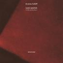 ヤナーチェク:ピアノ作品集/András Schiff