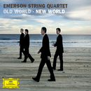 Old World - New World/Emerson String Quartet