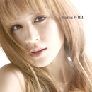 WILL/マリア
