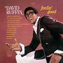 Feelin' Good/David Ruffin