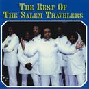 The Best Of The Salem Travelers/The Salem Travelers