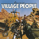 Cruisin'/Village People