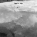 パウル・ギーガー:イグニス/Paul Giger