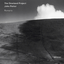 Romaria/The Dowland Project
