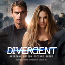 Divergent: Original Motion Picture Score/Junkie XL