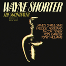 The Soothsayer (feat. James Spaulding, Freddie Hubbard, McCoy Tyner, Ron Carter, Tony Williams)/Wayne Shorter