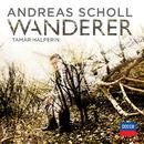 Wanderer/Andreas Scholl, Tamar Halperin