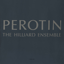 Perotin/The Hilliard Ensemble