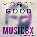 Musicbx/Moody Good