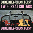 Bo Diddley/Chuck Berry: Two Great Guitars/Bo Diddley, Chuck Berry