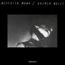 メレディス・モンク:ドルメン・ミュージック/Meredith Monk