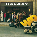 Galaxy/War
