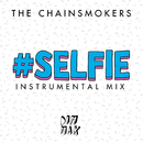 #SELFIE (Instrumental Mix)/The Chainsmokers