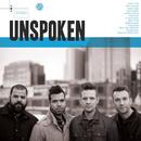 Unspoken/Unspoken
