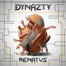 Renatus (Japan version)/Dynazty