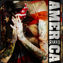 America/Deuce